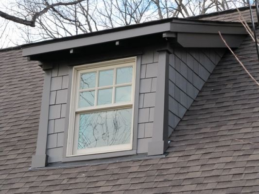 Roofing Sunrise Exterior Solutions