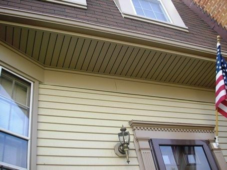Siding sunrise exterior solutions for All american exterior solutions