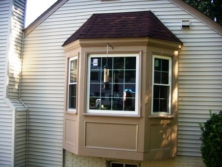 Image Result For Anderson Replacement Windows